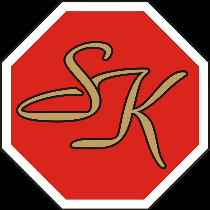 Storegades Køreskole